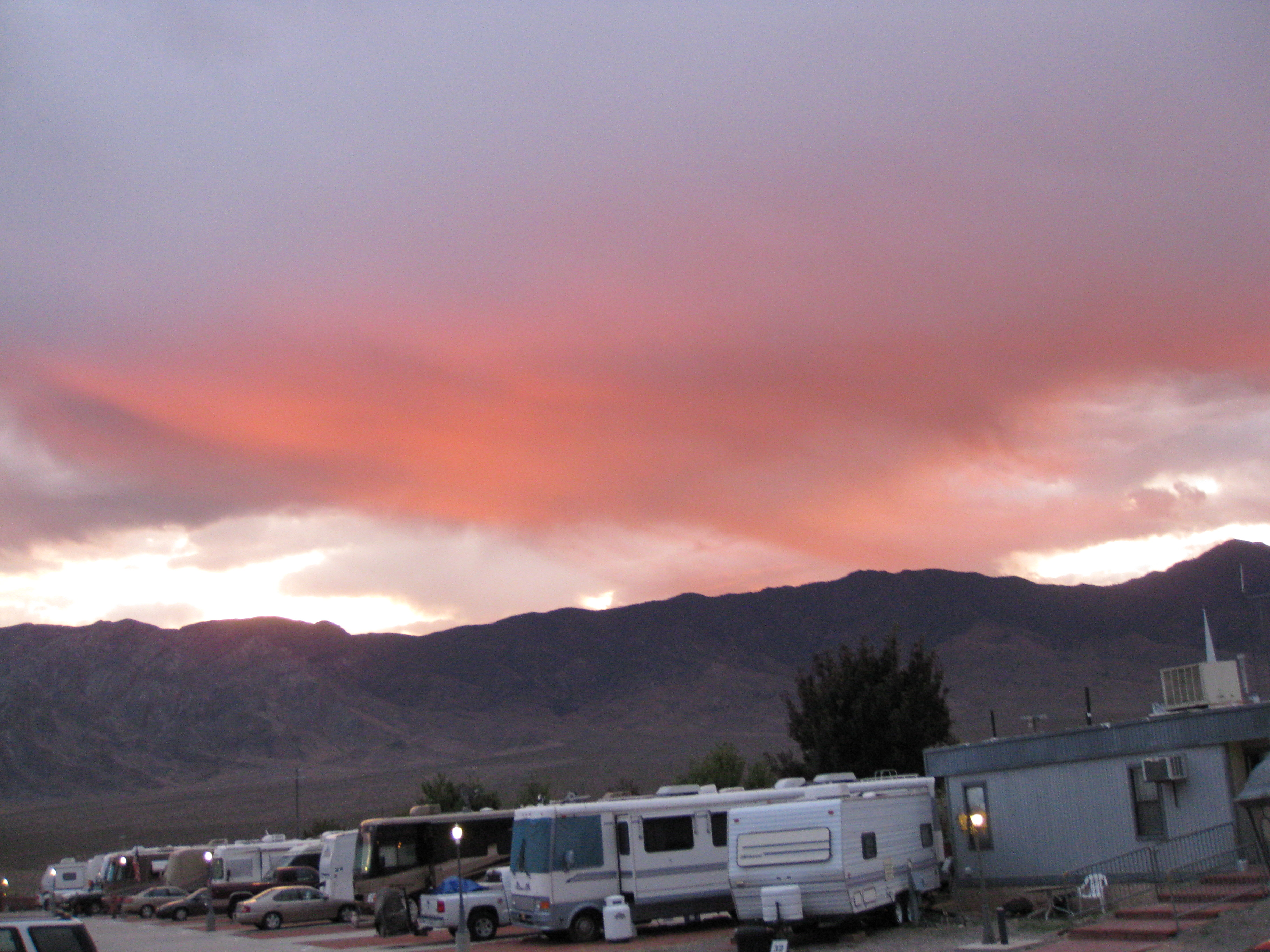 4 Seasons Rv Park Inc Your Home Away From Home Autos Post